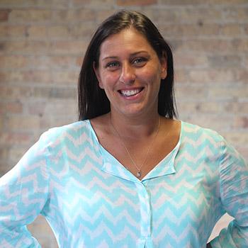 Brianne Haschak