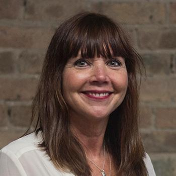 Claudia Hicks