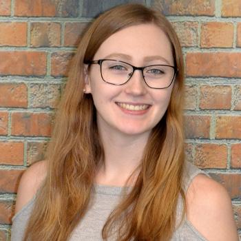 Lauren Patzer