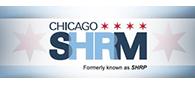 SHRM Chicago