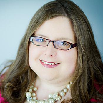 Stacy Mueller