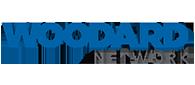 Woodard Network