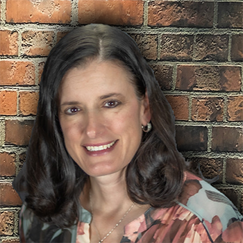 Jennifer Ley